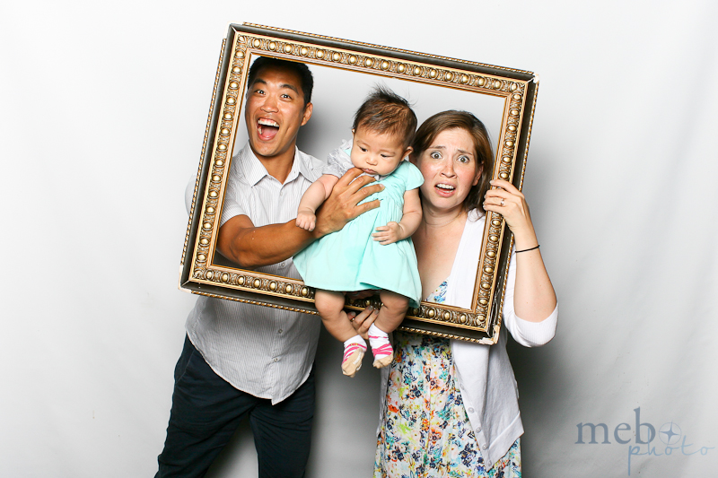 MeboPhoto-Jeff-Ashley-Wedding-Photobooth-25