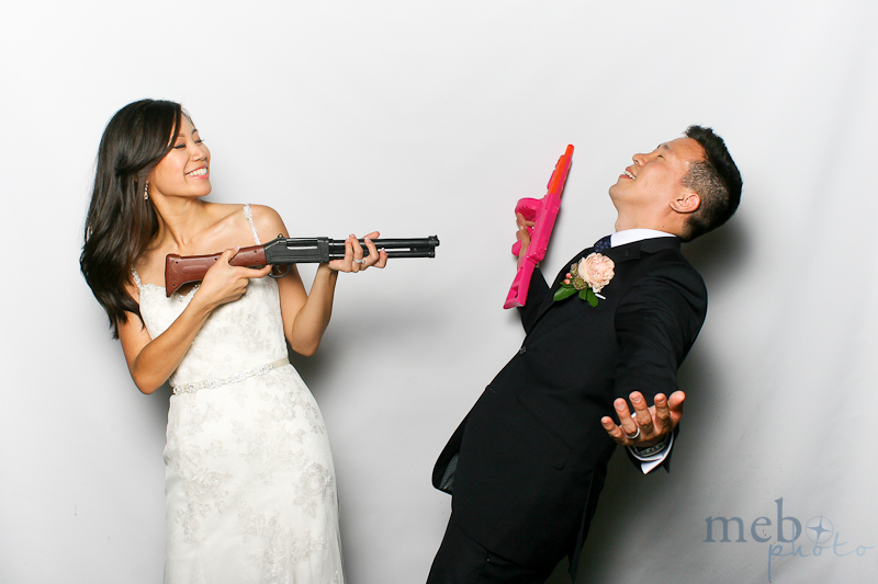 MeboPhoto-Jeff-Ashley-Wedding-Photobooth-26