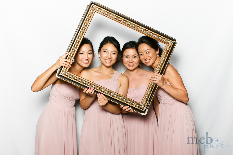 MeboPhoto-Jeff-Ashley-Wedding-Photobooth-27