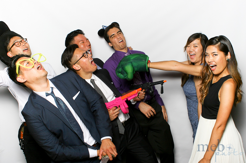 MeboPhoto-Jeff-Ashley-Wedding-Photobooth-28
