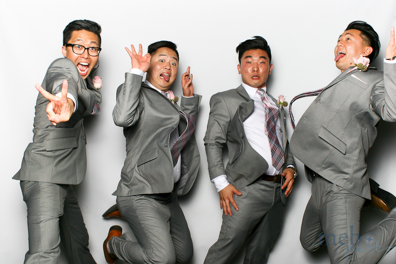 MeboPhoto-Jeff-Ashley-Wedding-Photobooth-3