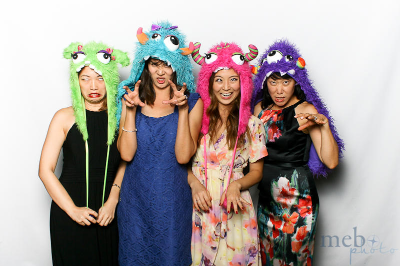 MeboPhoto-Jeff-Ashley-Wedding-Photobooth-30
