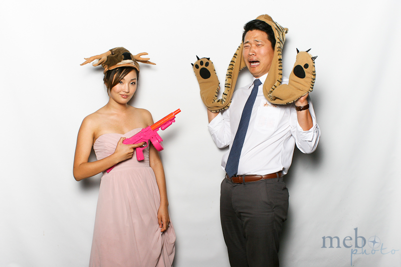 MeboPhoto-Jeff-Ashley-Wedding-Photobooth-31