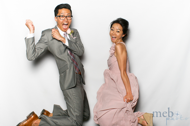 MeboPhoto-Jeff-Ashley-Wedding-Photobooth-32