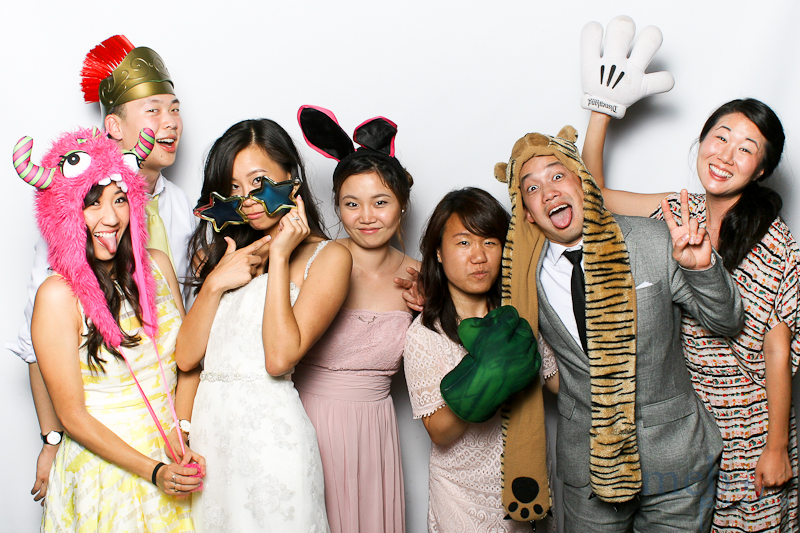 MeboPhoto-Jeff-Ashley-Wedding-Photobooth-33
