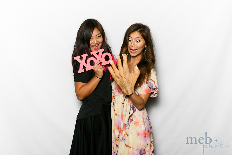 MeboPhoto-Jeff-Ashley-Wedding-Photobooth-34