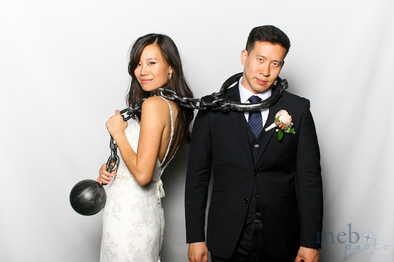 MeboPhoto-Jeff-Ashley-Wedding-Photobooth-36