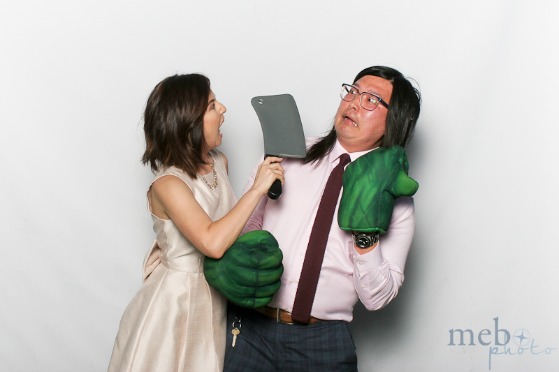 MeboPhoto-Jeff-Ashley-Wedding-Photobooth-5