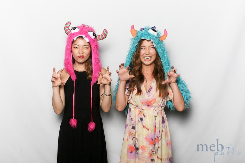 MeboPhoto-Jeff-Ashley-Wedding-Photobooth-6