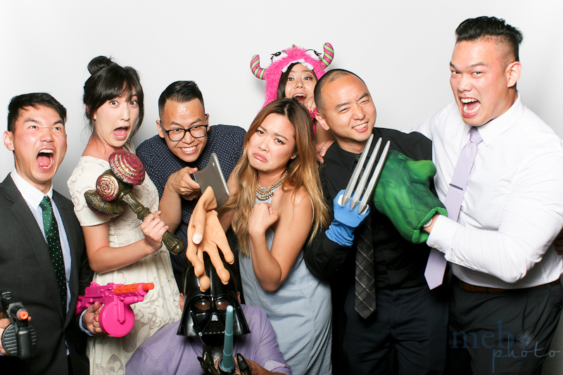 MeboPhoto-Jeff-Ashley-Wedding-Photobooth-7
