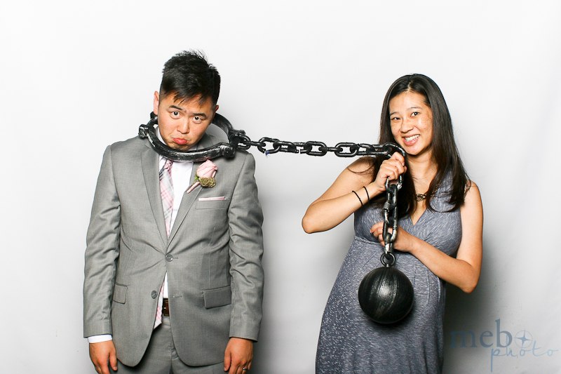 MeboPhoto-Jeff-Ashley-Wedding-Photobooth-9