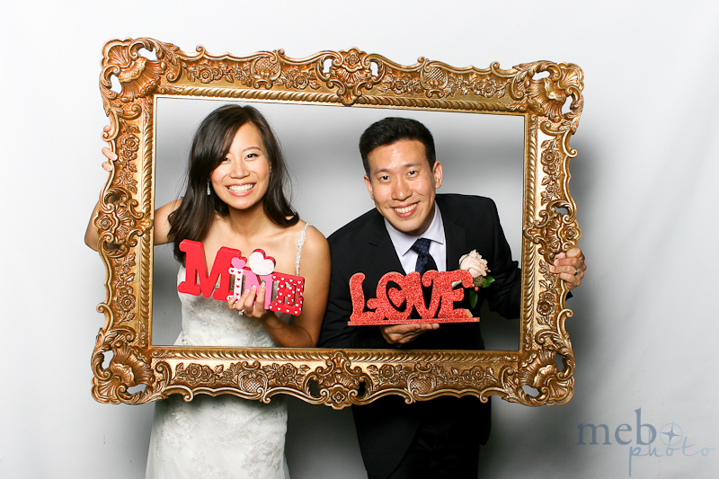 MeboPhoto-Jeff-Ashley-Wedding-Photobooth