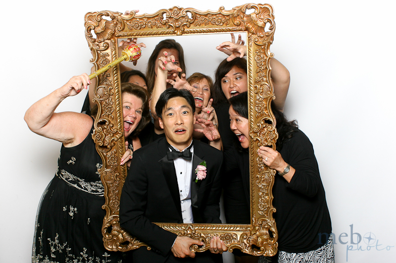 MeboPhoto-John-Dina-Wedding-Photobooth-13