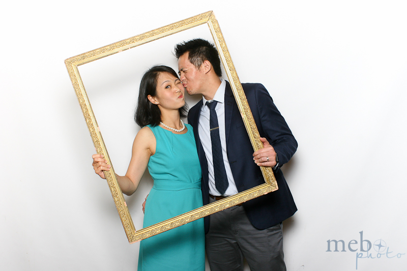 MeboPhoto-John-Dina-Wedding-Photobooth-6