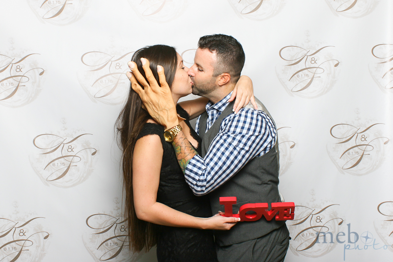 MeboPhoto-Scott-Kaitlin-Wedding-Photobooth-11