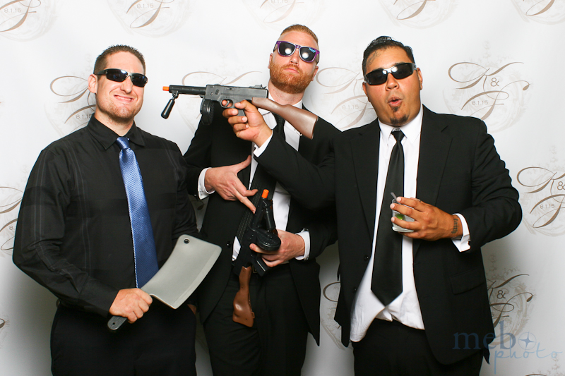 MeboPhoto-Scott-Kaitlin-Wedding-Photobooth-12