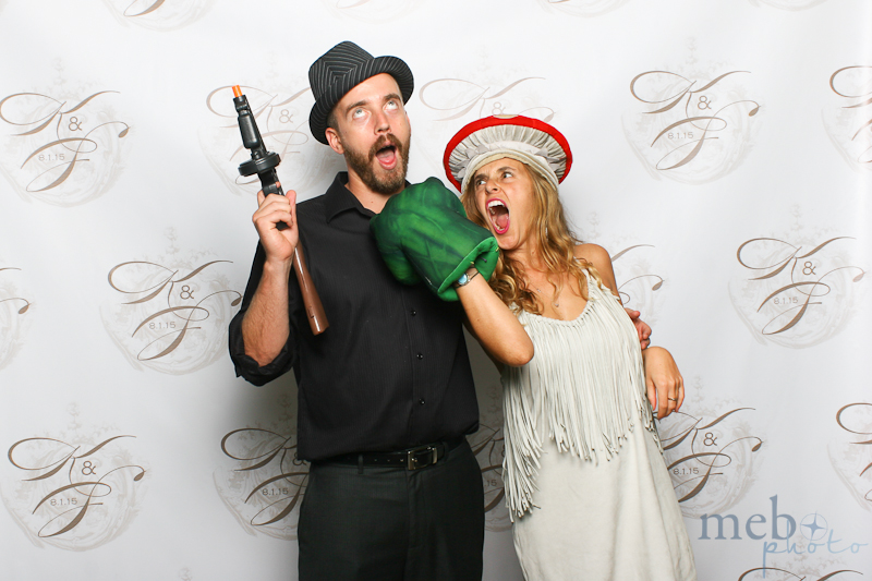 MeboPhoto-Scott-Kaitlin-Wedding-Photobooth-13