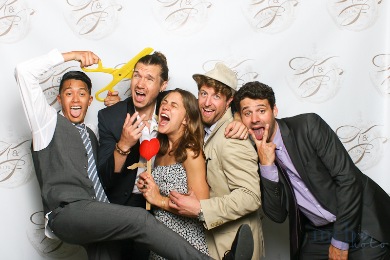 MeboPhoto-Scott-Kaitlin-Wedding-Photobooth-14