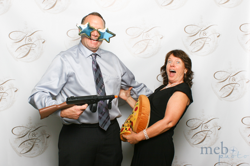 MeboPhoto-Scott-Kaitlin-Wedding-Photobooth-15