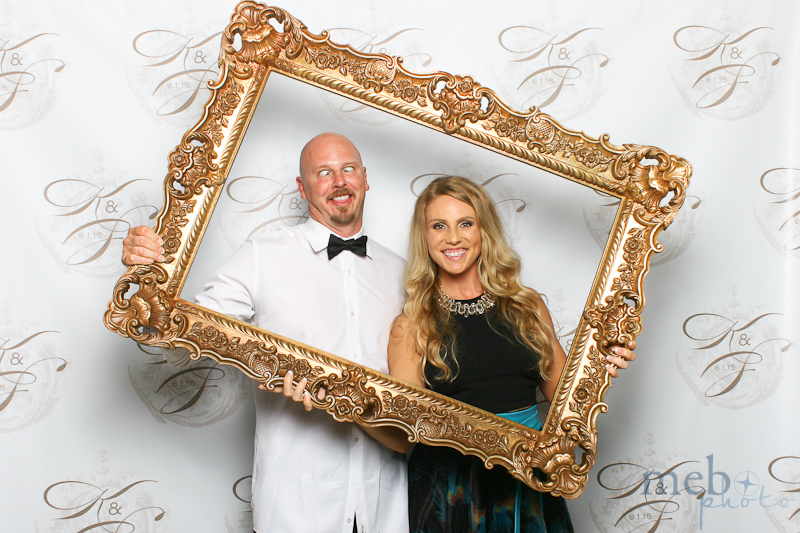 MeboPhoto-Scott-Kaitlin-Wedding-Photobooth-16