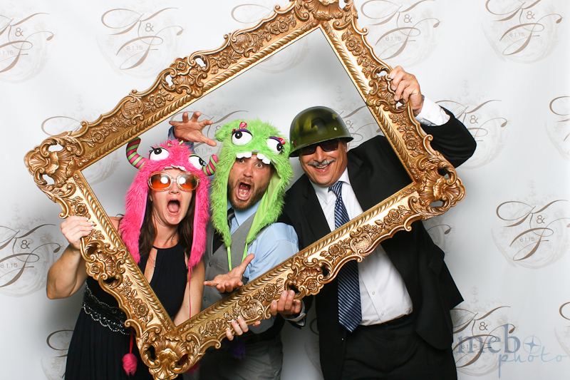 MeboPhoto-Scott-Kaitlin-Wedding-Photobooth-17