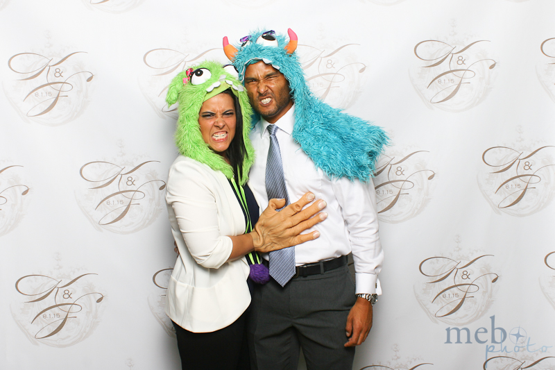 MeboPhoto-Scott-Kaitlin-Wedding-Photobooth-18