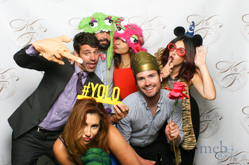 MeboPhoto-Scott-Kaitlin-Wedding-Photobooth-20