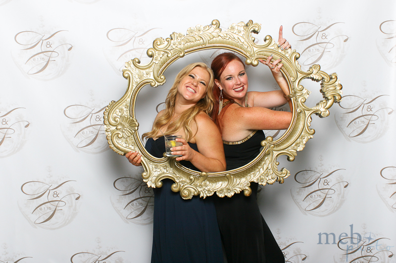 MeboPhoto-Scott-Kaitlin-Wedding-Photobooth-21