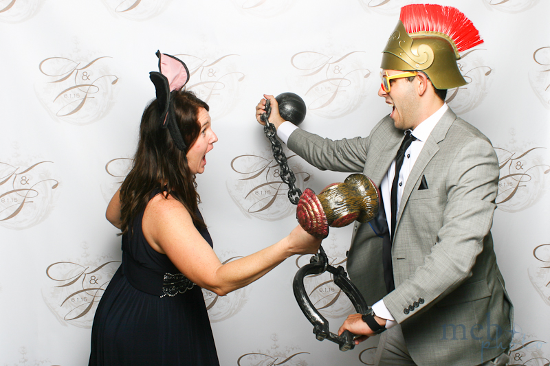 MeboPhoto-Scott-Kaitlin-Wedding-Photobooth-23
