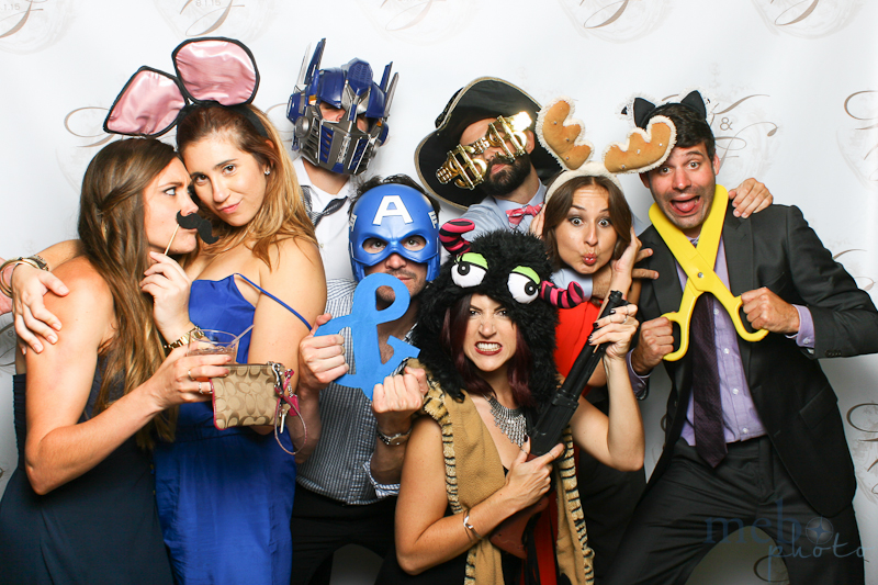 MeboPhoto-Scott-Kaitlin-Wedding-Photobooth-24