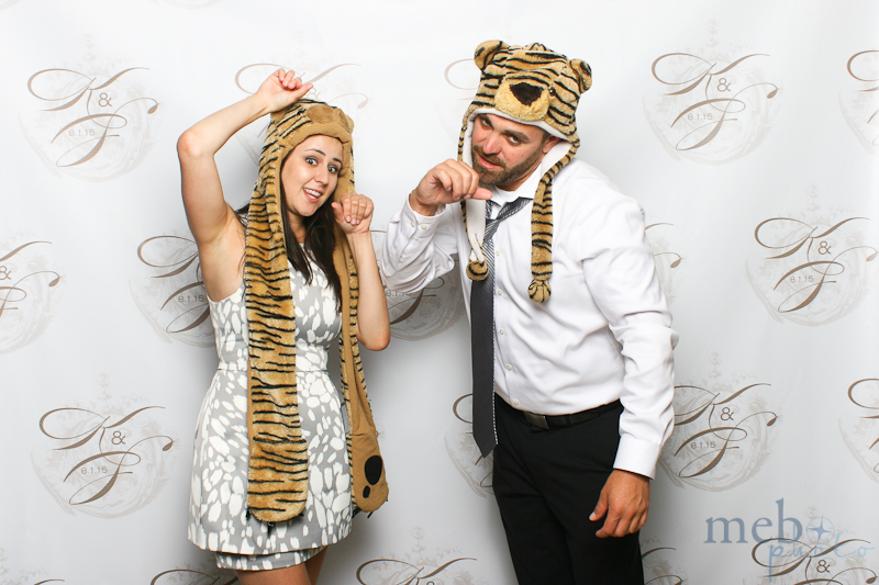 MeboPhoto-Scott-Kaitlin-Wedding-Photobooth-25