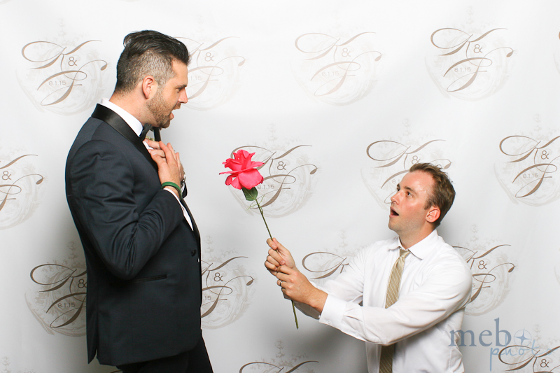 MeboPhoto-Scott-Kaitlin-Wedding-Photobooth-26