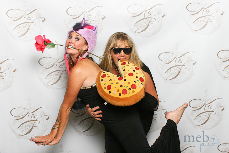 MeboPhoto-Scott-Kaitlin-Wedding-Photobooth-27