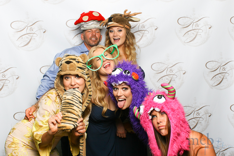 MeboPhoto-Scott-Kaitlin-Wedding-Photobooth-28
