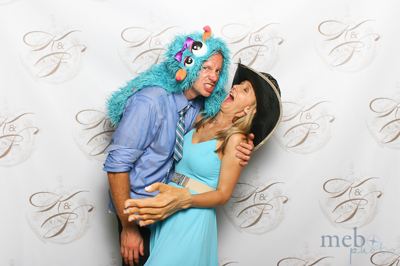 MeboPhoto-Scott-Kaitlin-Wedding-Photobooth-29