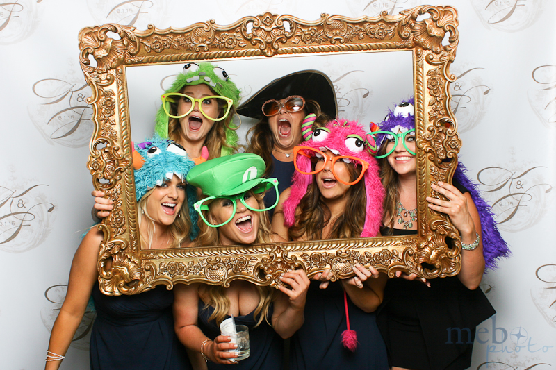 MeboPhoto-Scott-Kaitlin-Wedding-Photobooth-3