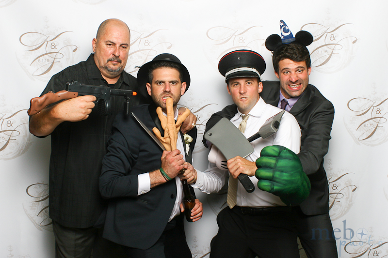 MeboPhoto-Scott-Kaitlin-Wedding-Photobooth-30