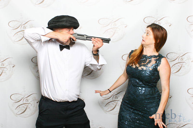 MeboPhoto-Scott-Kaitlin-Wedding-Photobooth-31