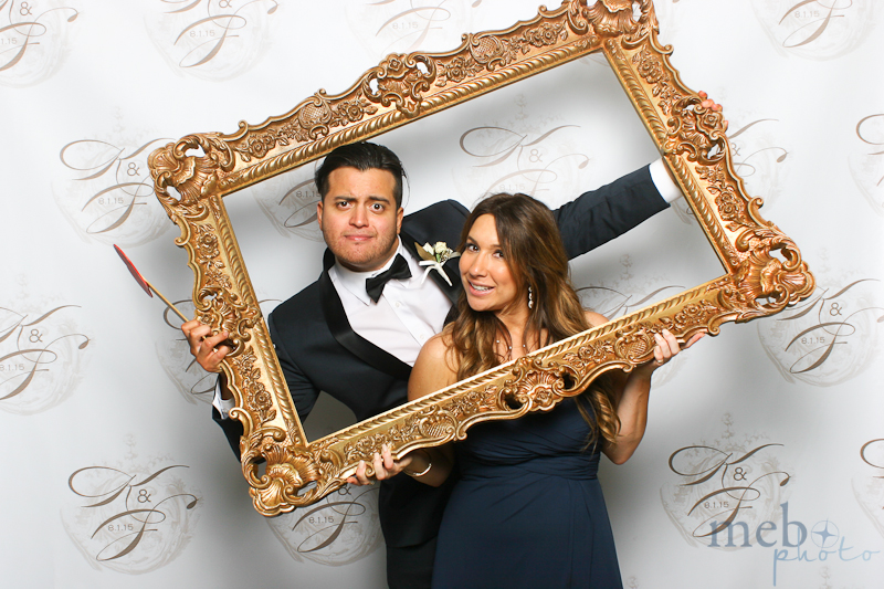 MeboPhoto-Scott-Kaitlin-Wedding-Photobooth-32