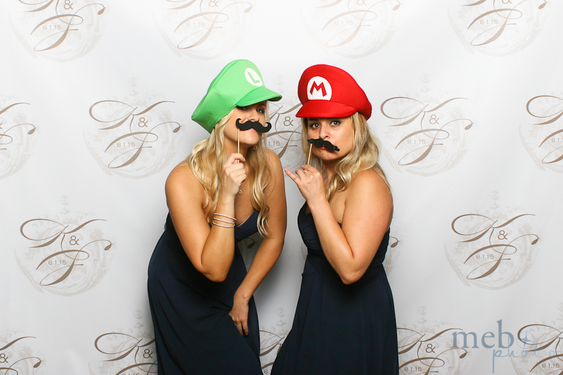 MeboPhoto-Scott-Kaitlin-Wedding-Photobooth-33