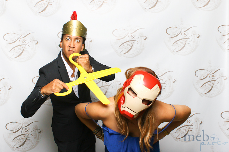 MeboPhoto-Scott-Kaitlin-Wedding-Photobooth-34