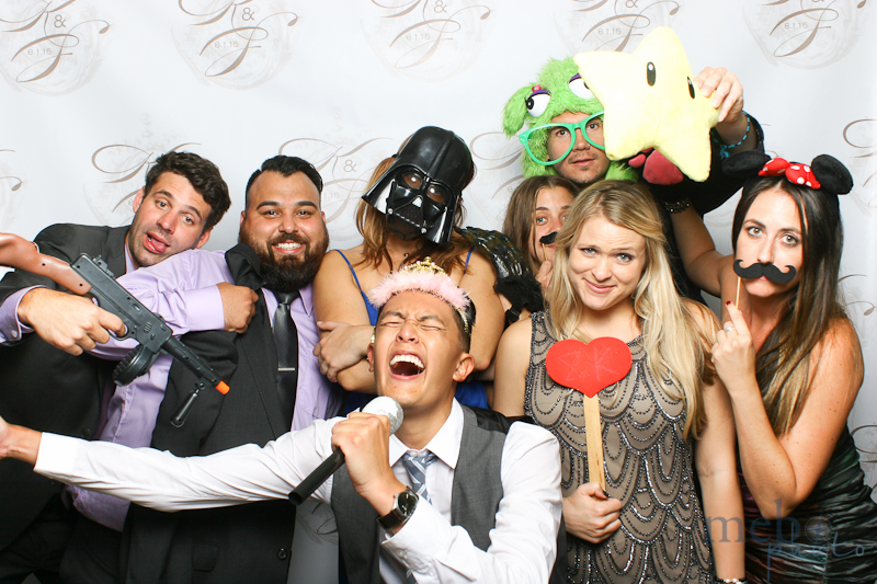 MeboPhoto-Scott-Kaitlin-Wedding-Photobooth-35