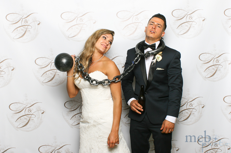 MeboPhoto-Scott-Kaitlin-Wedding-Photobooth-38