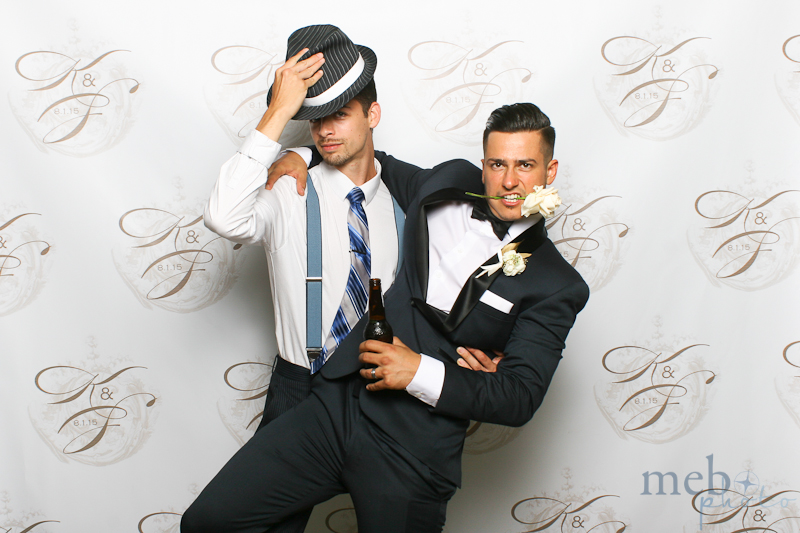 MeboPhoto-Scott-Kaitlin-Wedding-Photobooth-4