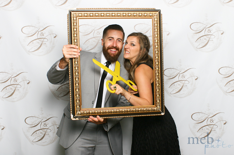 MeboPhoto-Scott-Kaitlin-Wedding-Photobooth-5