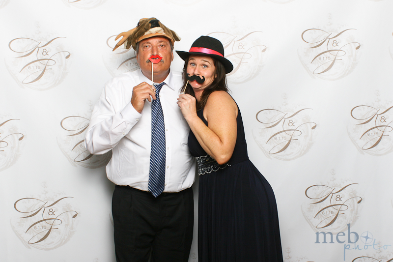 MeboPhoto-Scott-Kaitlin-Wedding-Photobooth-8