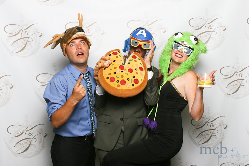 MeboPhoto-Scott-Kaitlin-Wedding-Photobooth-9