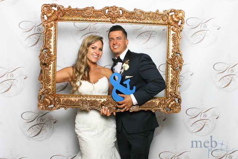 MeboPhoto-Scott-Kaitlin-Wedding-Photobooth