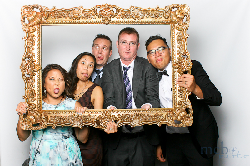 MeboPhoto-Alvin-Kim-Wedding-Photobooth-11