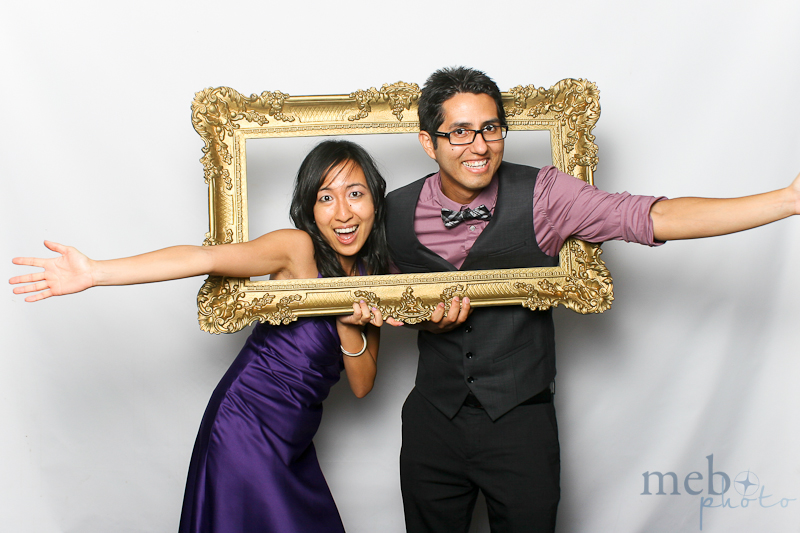 MeboPhoto-Alvin-Kim-Wedding-Photobooth-13
